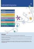 INDEKLIMA I DETAILHANDLEN - BAR Handel - Page 3