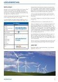 Handelsinvest Årsrapport 2012 inkl ... - GlobeNewswire - Page 7