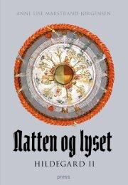 102558 GRMAT Natten og lyset 120101.indd - Forlaget Press