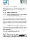 Skibsteknisk Selskab (Foreningen til Søfartens Fremme samt - Page 2
