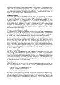SKABENDE GRUPPEMEDITATION FOR DEN NYE ... - Visdomsnettet - Page 6