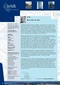 Skriv ut Byfolk2003-04 - Foreningen Byfolk Oslo Sentrum - Page 2