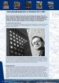 Skriv ut Byfolk2003-04 - Foreningen Byfolk Oslo Sentrum - Page 4