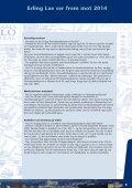 Skriv ut Byfolk2003-04 - Foreningen Byfolk Oslo Sentrum - Page 5
