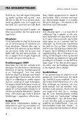 Møllen 2009 december.indd - Dybbøl-Skolen - Page 4
