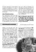 Møllen 2009 december.indd - Dybbøl-Skolen - Page 5