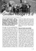 Møllen 2009 december.indd - Dybbøl-Skolen - Page 7