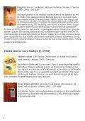 Nyere norske forfattere - Odense Centralbibliotek - Page 6