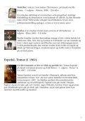 Nyere norske forfattere - Odense Centralbibliotek - Page 7
