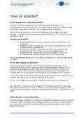 Tilbudseksempel - Alt i el-installationer - Page 2