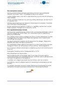 Tilbudseksempel - Alt i el-installationer - Page 5