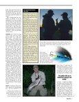Når åen buldrer i mørket - Fluekast.dk - Page 4