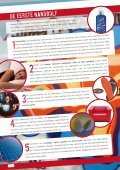 (bijlage De morgen) (pdf, nieuw venster) - Instituut Samenleving en ... - Page 6