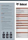 Roterende verreikers - De Kruif Machines - Page 4