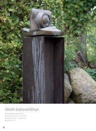 Hent PDF - Anne Stausholm