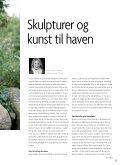 Hent PDF - Anne Stausholm - Page 2