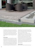 Hent PDF - Anne Stausholm - Page 3
