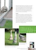 Hent PDF - Anne Stausholm - Page 4