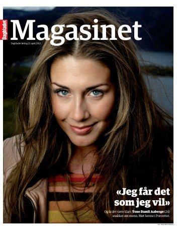 «Jegfårdet somjegvil» - james bond 007 museum nybro sweden