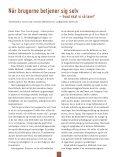BF 2004-04.indd - Gentofte Bibliotekerne - Page 7