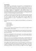 Mulighetsstudie for ny E6 mellom Skatval og Åsen i Nord ... - NTNU - Page 7