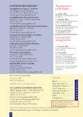 • Referat fra landsgildetinget • Gildets tilblivelse • 2 ... - Sct. Gilderne - Page 2