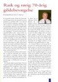 • Referat fra landsgildetinget • Gildets tilblivelse • 2 ... - Sct. Gilderne - Page 3