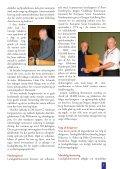 • Referat fra landsgildetinget • Gildets tilblivelse • 2 ... - Sct. Gilderne - Page 5