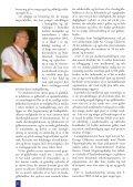 • Referat fra landsgildetinget • Gildets tilblivelse • 2 ... - Sct. Gilderne - Page 6