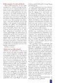 • Referat fra landsgildetinget • Gildets tilblivelse • 2 ... - Sct. Gilderne - Page 7