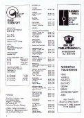 udvalget - Ebeltoft Golf Club - Page 2