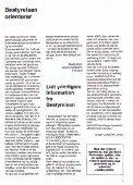 udvalget - Ebeltoft Golf Club - Page 3