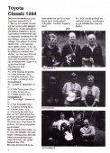 udvalget - Ebeltoft Golf Club - Page 4