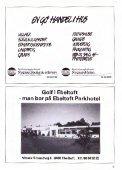 udvalget - Ebeltoft Golf Club - Page 5