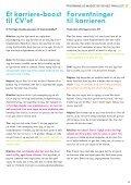 Short Cut - Social - Page 5