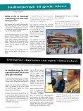 """Download sektionen """"Gellerup.nu"""" - Skræppebladet - Page 4"""