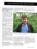 """Download sektionen """"Gellerup.nu"""" - Skræppebladet - Page 5"""