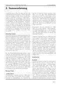 Vestlige Kattegat og tilstødende fjorde 2002 ... - Mariager Fjord - Page 7