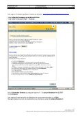 Vejledning i dataudveksling mellem TransSoft Løn og LetLøn - Page 4