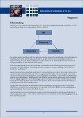 Effektvurdering Indledning - Arbejdsmiljoweb.dk - Page 2