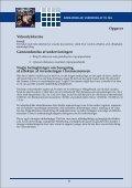 Effektvurdering Indledning - Arbejdsmiljoweb.dk - Page 6