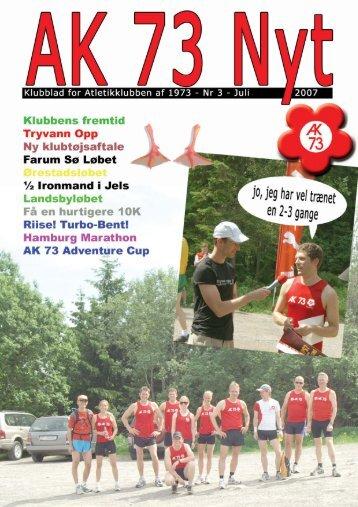 2007 nr. 3 - Ak73