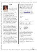 2007 nr. 3 - Ak73 - Page 3