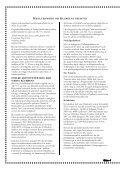 2007 nr. 3 - Ak73 - Page 4
