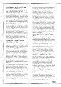 2007 nr. 3 - Ak73 - Page 5