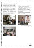 2007 nr. 3 - Ak73 - Page 6