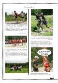 2007 nr. 3 - Ak73 - Page 7