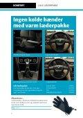 UDSTYR - Skoda - Page 6