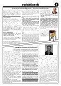 Nr. 29 18. maj. - MOK - Page 3