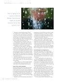 Teknologi- optimisten fra Nordborg - Page 3